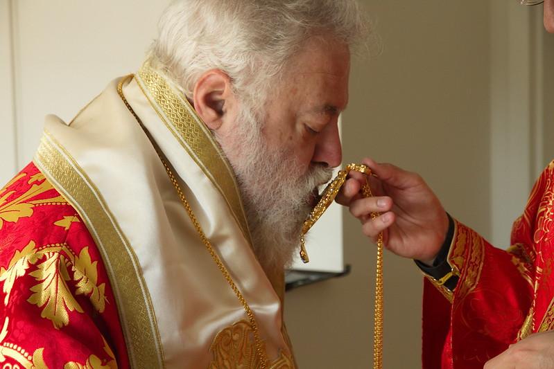 2013-06-23-Pentecost_123.jpg