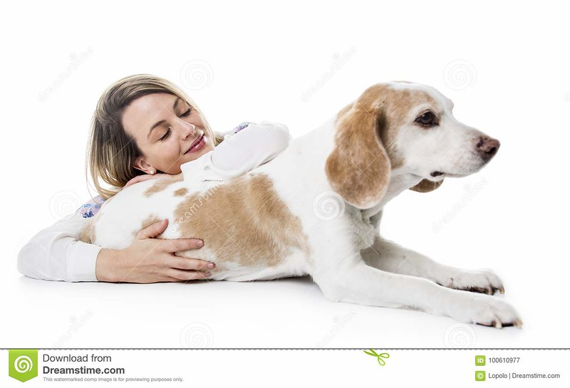 dog-woman-posing-studio-white-background-dog-woman-posing-studio-white-background-100610977.jpg