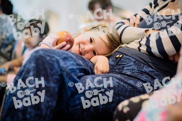 © Bach to Baby 2017_Alejandro Tamagno_Wanstead_2017-07-18 022.jpg
