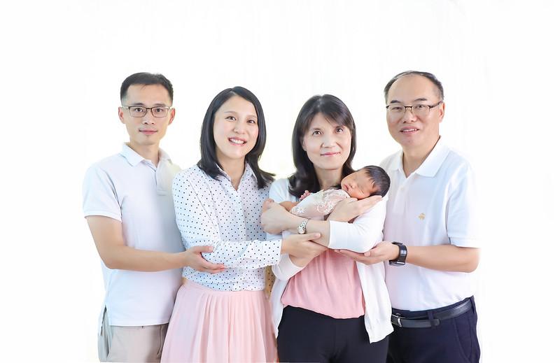 newport_babies_photography_newborn-4830-1.jpg