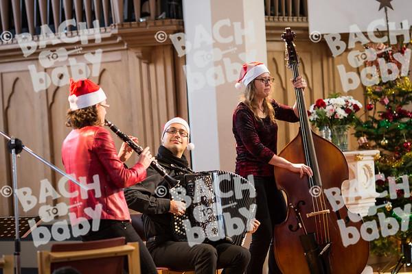 Bach to Baby 2017_Helen Cooper_Islington Highbury-2017-12-09-4.jpg