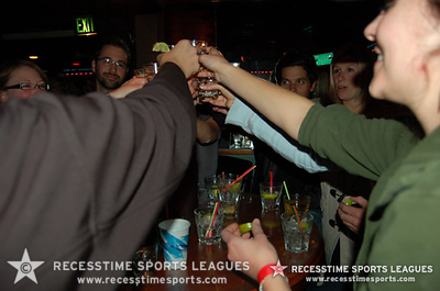 Recesstime_FALL_kickball_EOSPARTY_11082009_bylukewisher_.jpg