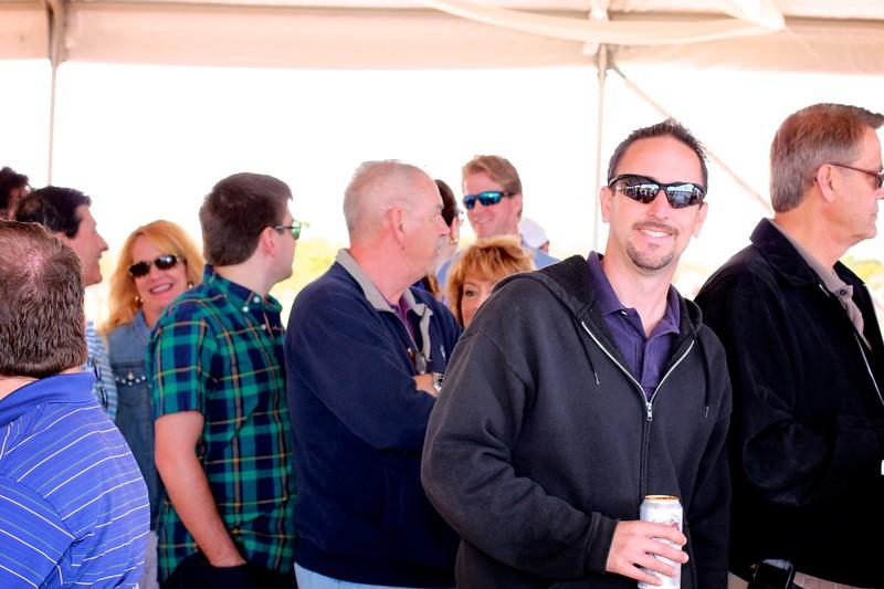 Celebrity Tent Saturday 44.jpg