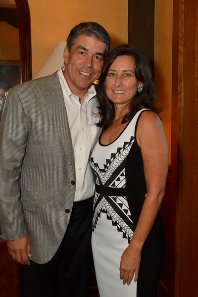 Mark Michna and Linda Crivello.jpg