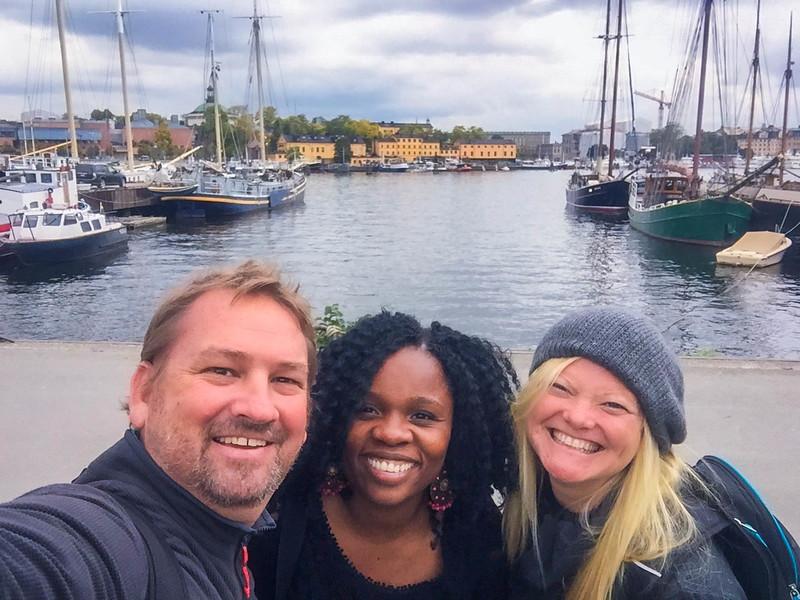 guided-tour-scandinavia-10.jpg