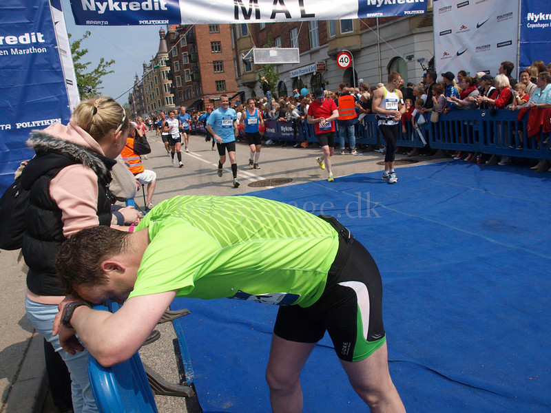 Copenhagen Marathon. Foto Martin Bager (102 of 106).JPG