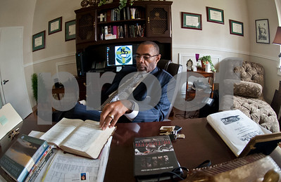 video-unique-challenges-calls-for-unique-solutions-in-the-black-church