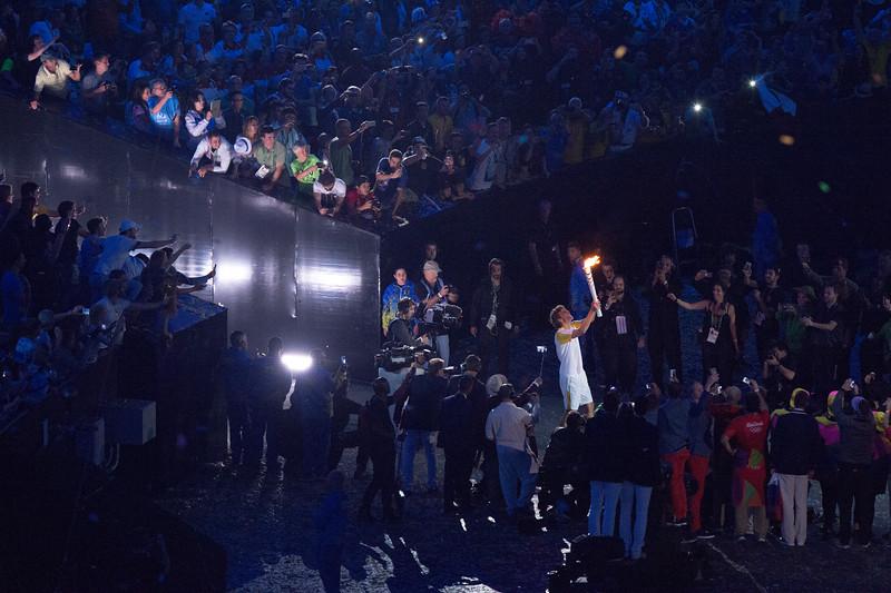 Rio Olympics 05.08.2016 Christian Valtanen _CV42721-2