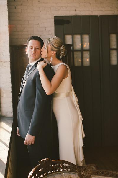 Salvage One Wedding Party  (73).jpg