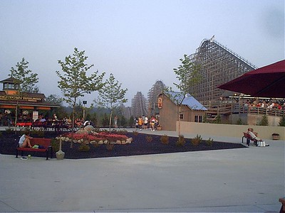 2003-08-15