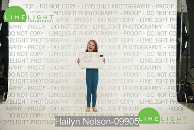 Hailyn Nelson
