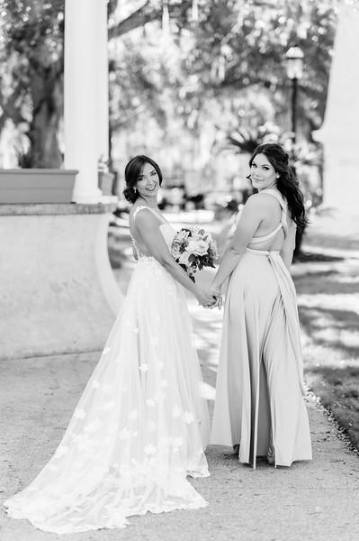 JessicaandRon_Wedding-200-2.jpg