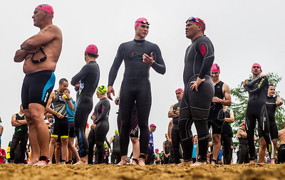 20140622 - CL Triathlon (KG)