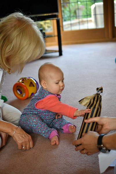 Daisy babysitting Sept 2017 014.JPG