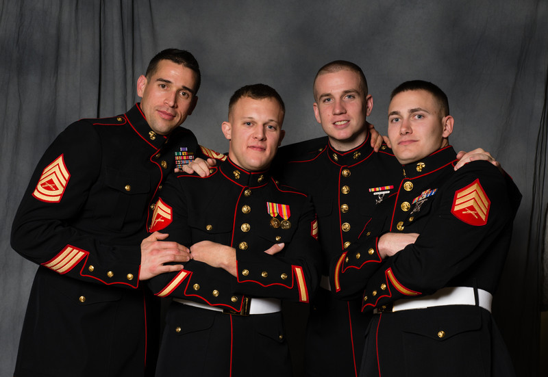 Marine Ball 2013-127.jpg