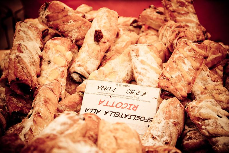 italian pastry.jpg