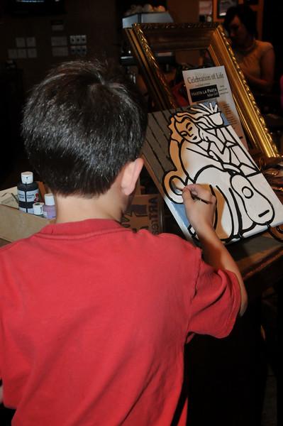 2009-01-19_AR-CelebrateLife  164.jpg