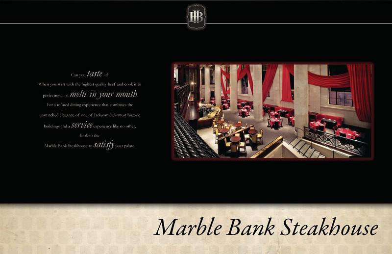 Bank Hotel Concept39 copy.jpg