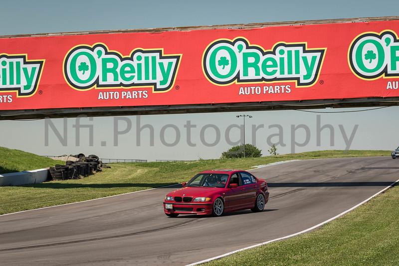 Off-on Track images-108.jpg