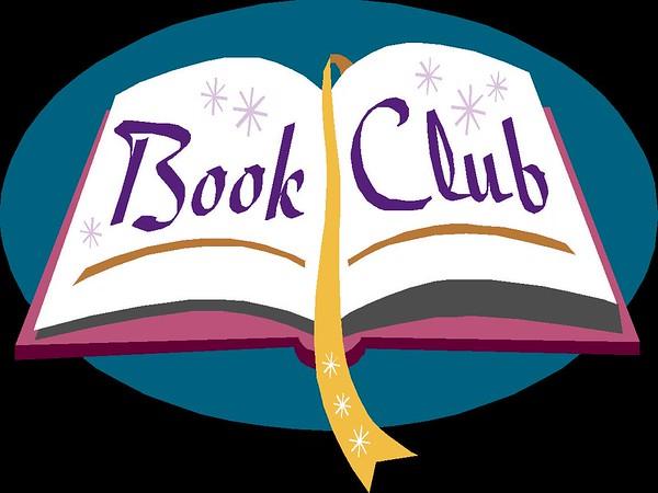 Book-Club-2015