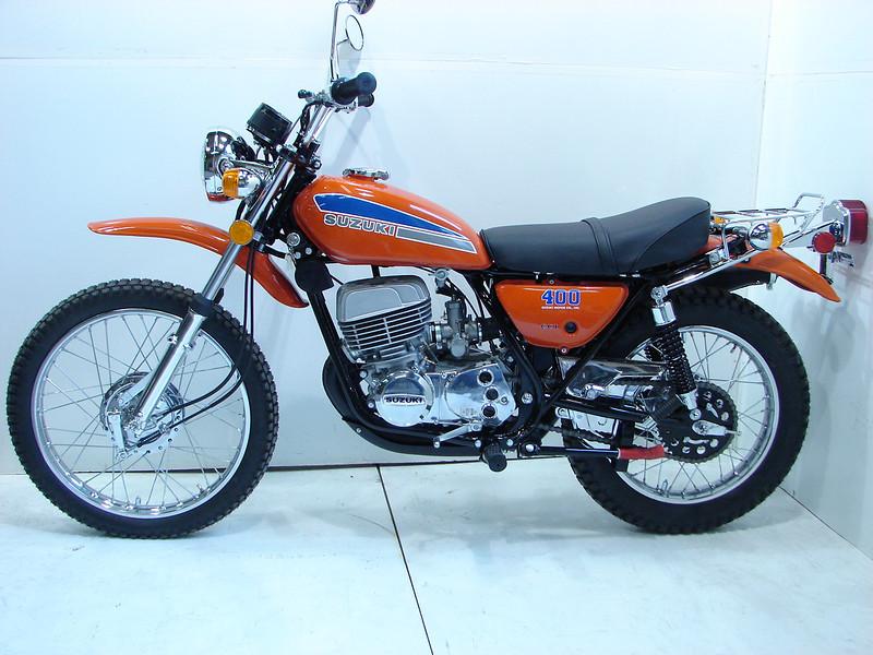 1974TS400 5-09 038.JPG