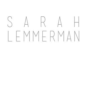 Sarah Lemmerman
