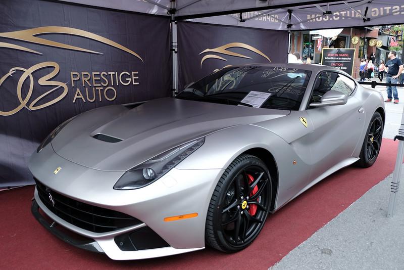 Ferrari F12 02.jpg