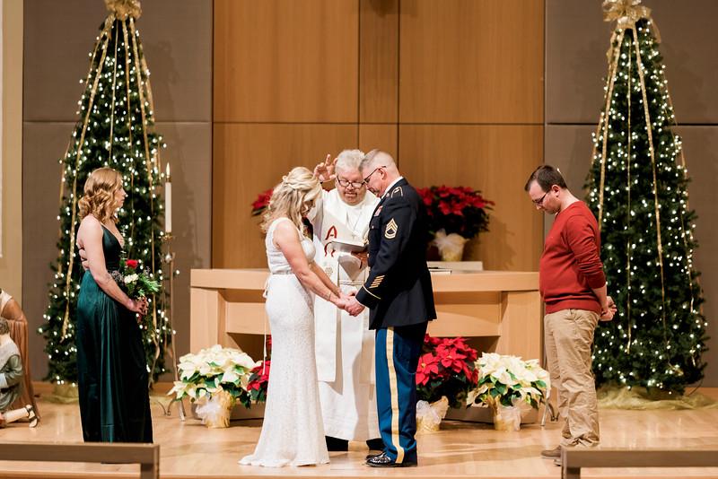 diane-ron-hughes-metro-detroit-wedding-0085.jpg
