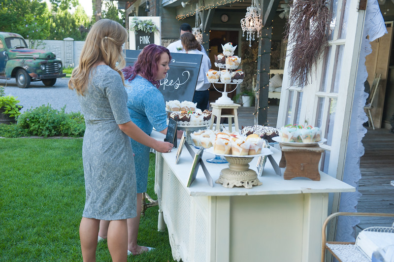 Kupka wedding photos-823.jpg