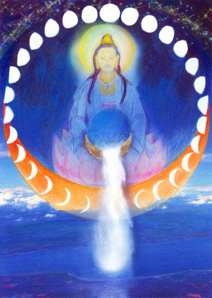 238_cancer_the_reflections_of_the_divine_mother.jpg