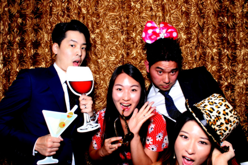 Wedding, Country Garden Caterers, A Sweet Memory Photo Booth (97 of 180).jpg
