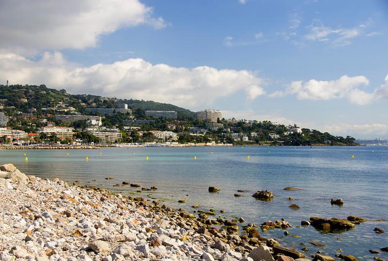 Cannes Coastline -12.jpg