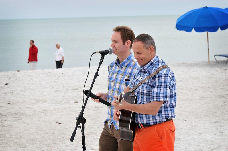Stina and Dave's Naples Beach Wedding at Pelican Bay 486.JPG