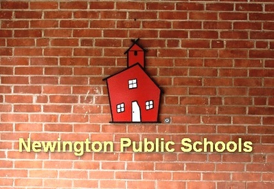 Superintendent-NTC-010419.jpg