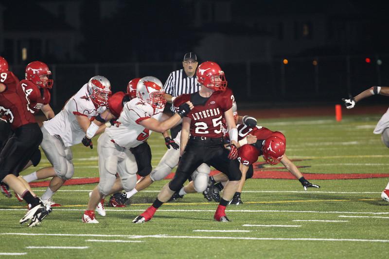 Lutheran-West-vs-Hawken-at-Alumni-Field-Artificial-Turf-1st-2012-08-31-190.JPG