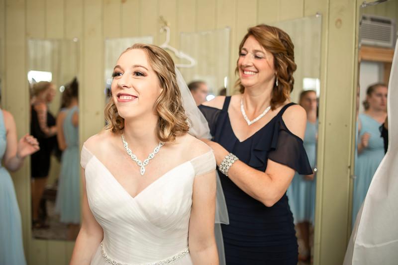 Morgan & Austin Wedding - 061.jpg