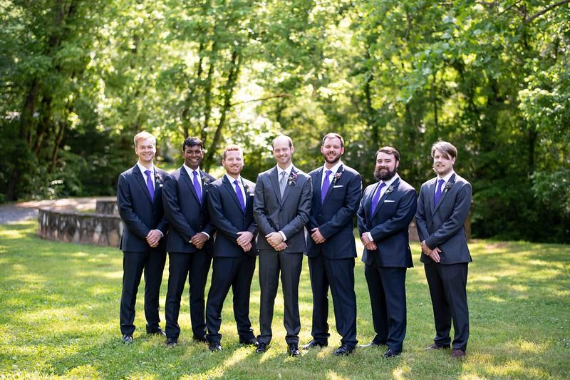 knoxville-groomsmen.jpg