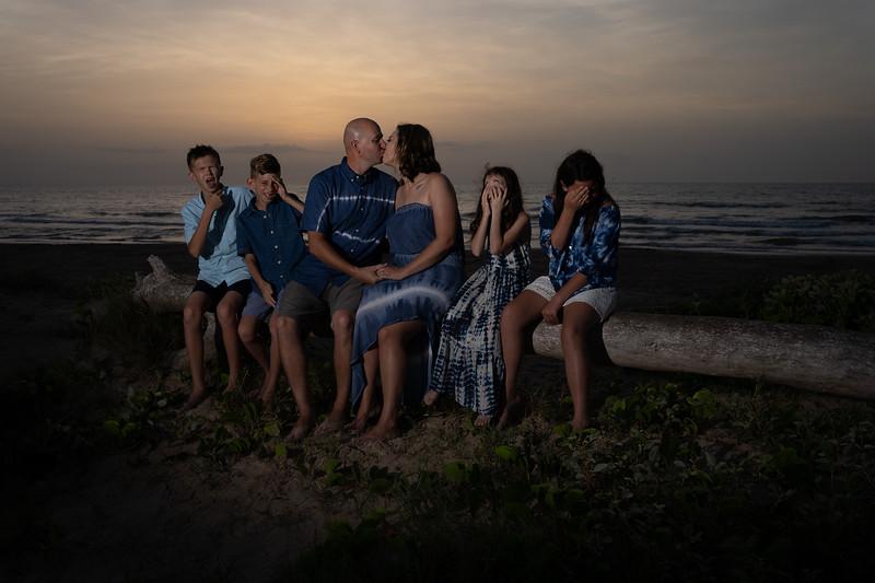 LS - People - Carissa Family (22 of 75).jpg