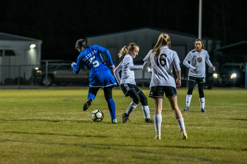 IAHS_Soccer2018-462.jpg