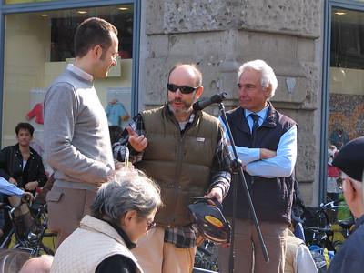 Bicinfesta 2007