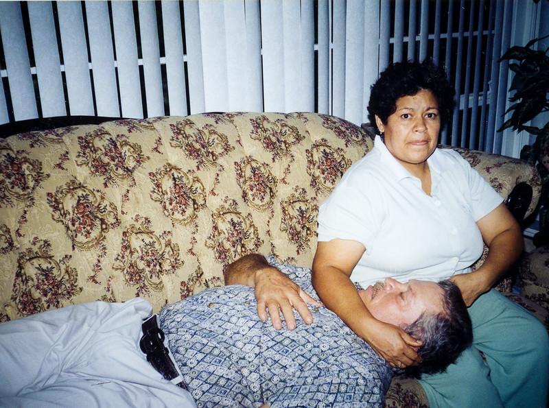 Tia Carmen (50 of 184).jpg