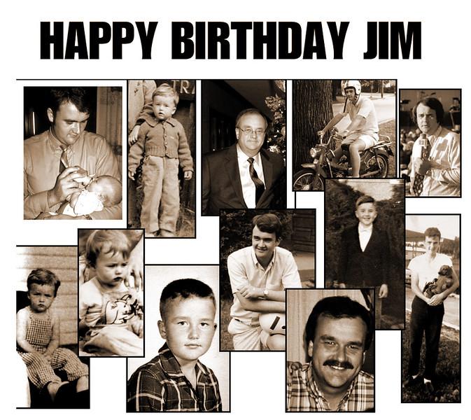 HAPPY BIRTHDAY JIM.jpg