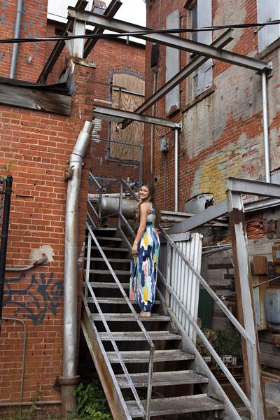 Aspendress-6852.jpg