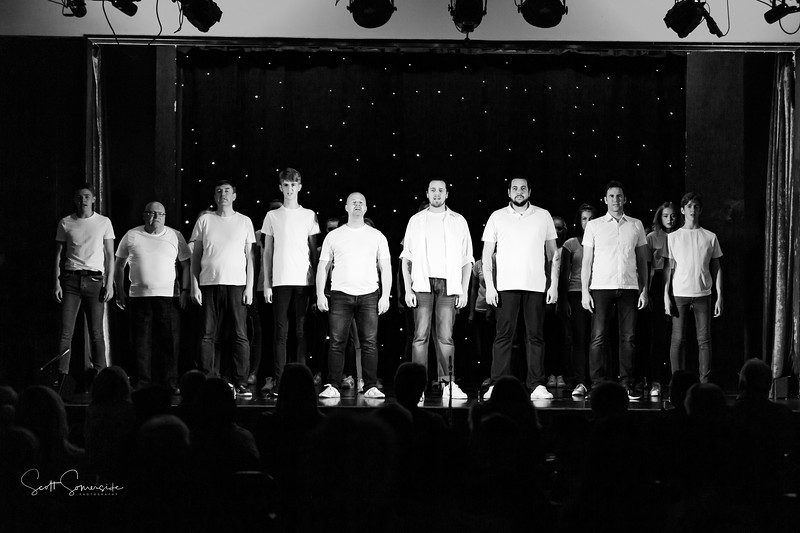 BnW_St_Annes_Musical_Productions_2019_706.jpg