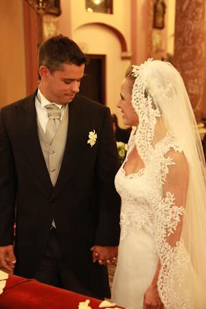 BRUNO & JULIANA - 07 09 2012 - M IGREJA (341).jpg