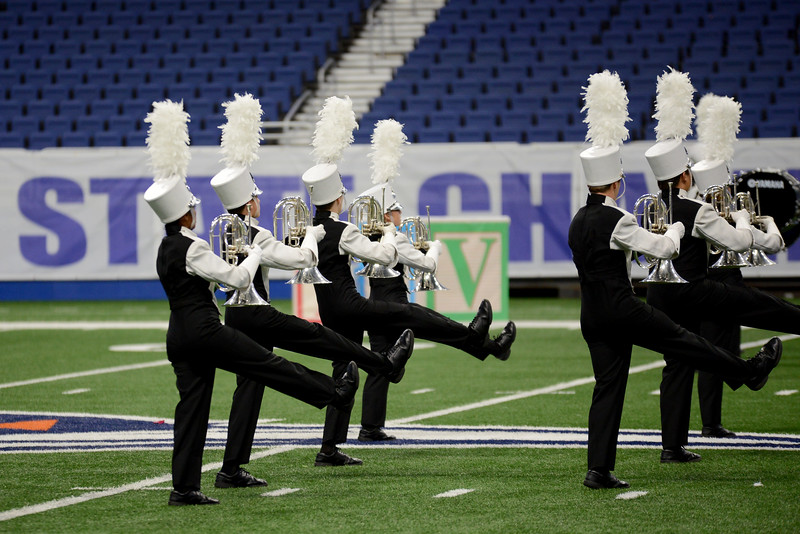 State-Marching-Band_CPHS_021.jpg