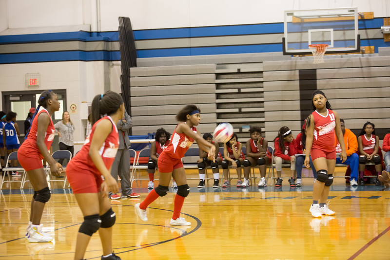 MC Volleyball-8960.jpg