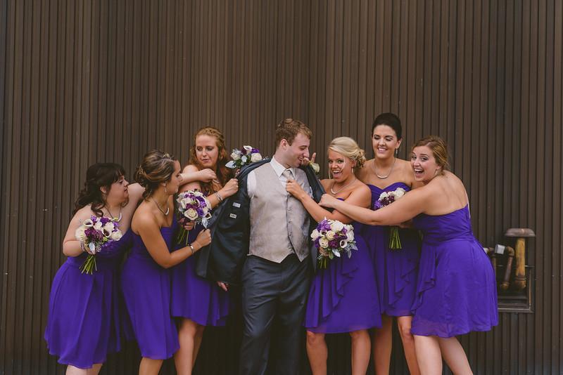 Karley + Joe Wedding-0558.jpg