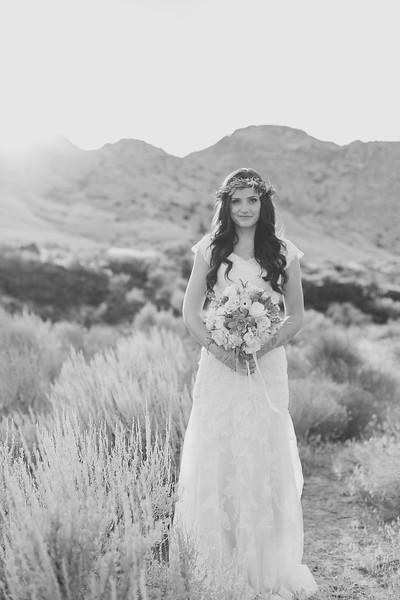 Bridals-196.jpg