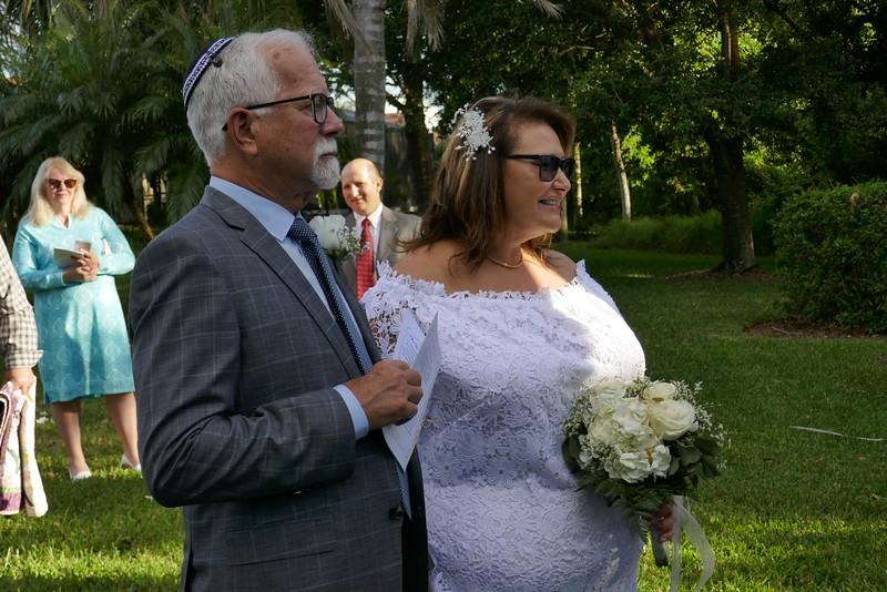 wedding09_190330.jpg